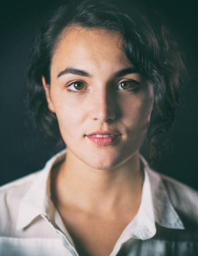 Anna-Doris Capitelli, ©JoTitze